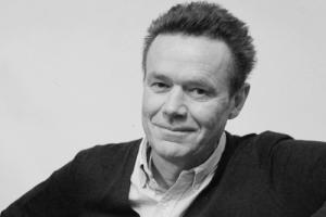 Erik Grønner