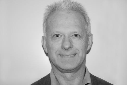 John Ivar Meling