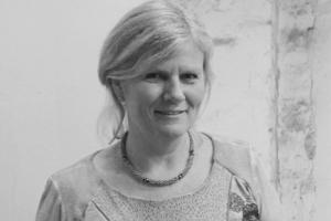 Marianne Forsethlund