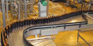 gulvsystemer prosessindustri