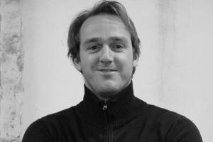 Floris Kanbier