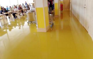 gult er kult i Sverige