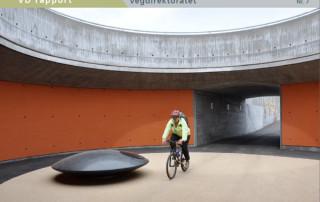 Sykkelstrategi