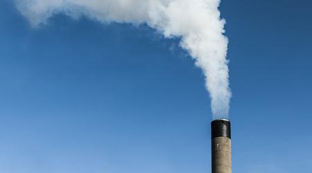 Miljøpolicy