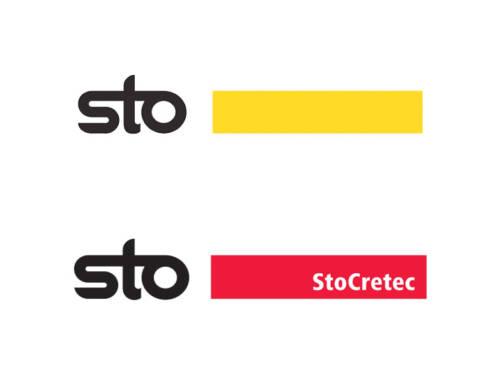 Hesselberg Bygg AS blir StoCretec Flooring AS